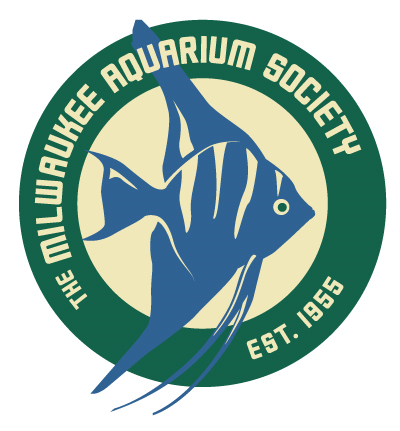 Milwaukee Aquarium Society